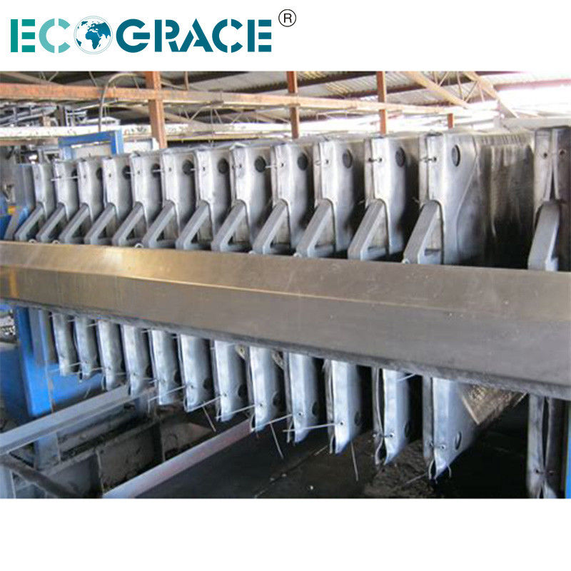 150μM ECOGRACE Metallurgy PP Water Filter Fabric